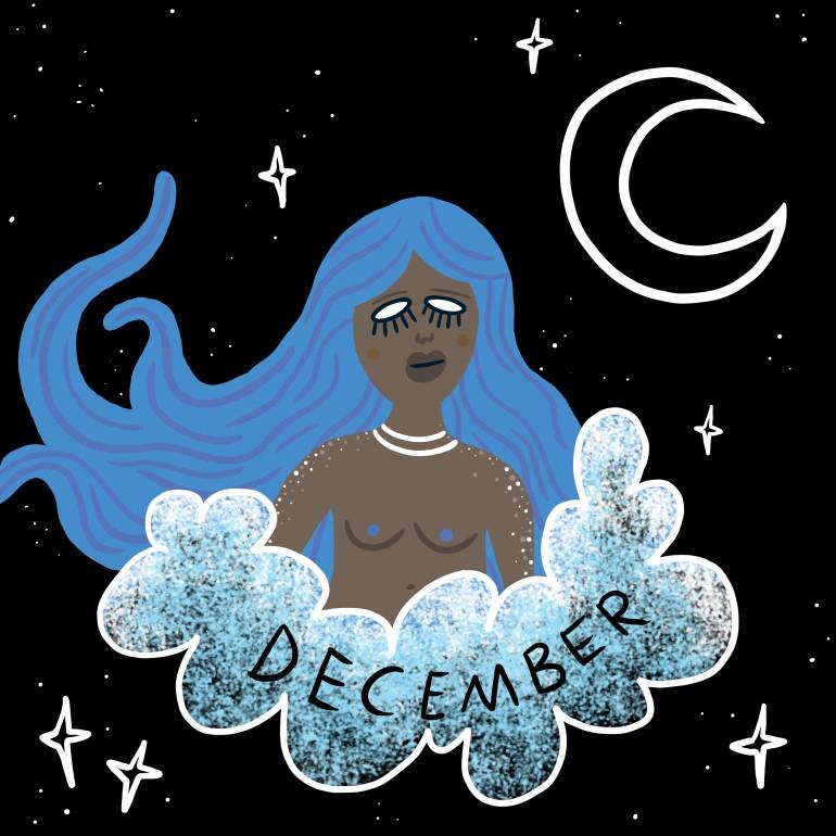 December calendar.jpg