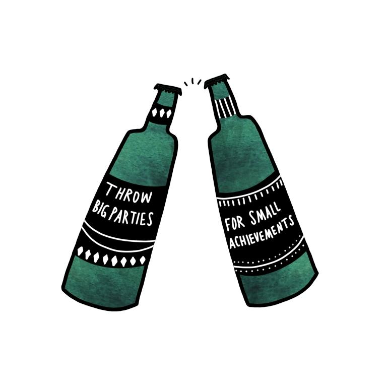 bottles final